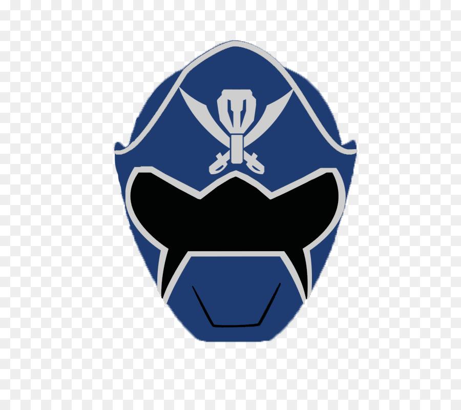 900x800 Emblem Jolly Roger