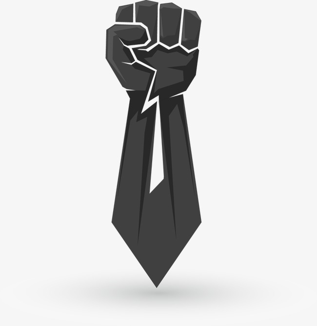 650x669 Power Fist, Fist Vector, Fist, Power Png And Vector For Free Download