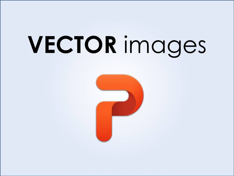 960x720 How To Use Vector Images In Powerpoint
