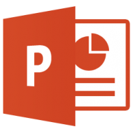 195x195 Microsoft Powerpoint 2013 Brands Of The Download Vector