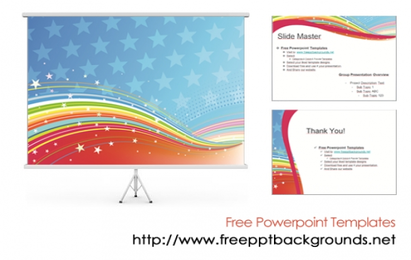 411x260 Powerpoint Vector Amp Graphics To Download