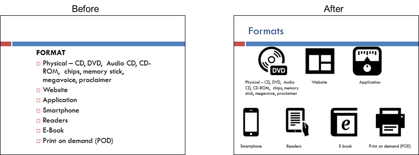 1704x629 Finding And Using Vector Icons In Powerpoint Issue