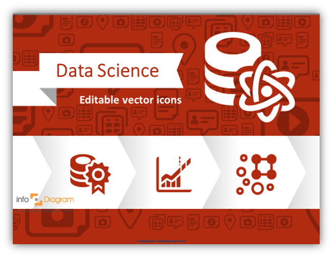 655x506 Graphics For Explaining Data Science On Your Powerpoint Slide