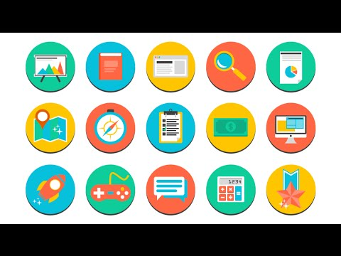 480x360 How To Create Icons In Powerpoint
