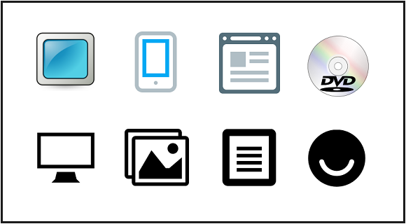 580x320 Using Free Vector Icons In Powerpoint