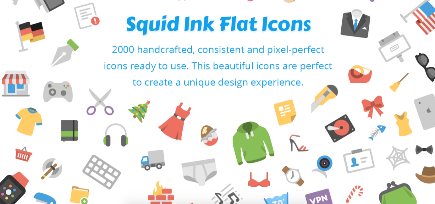 1384x649 Where To Find Free Icons For Your Presentation Designs Ethos3