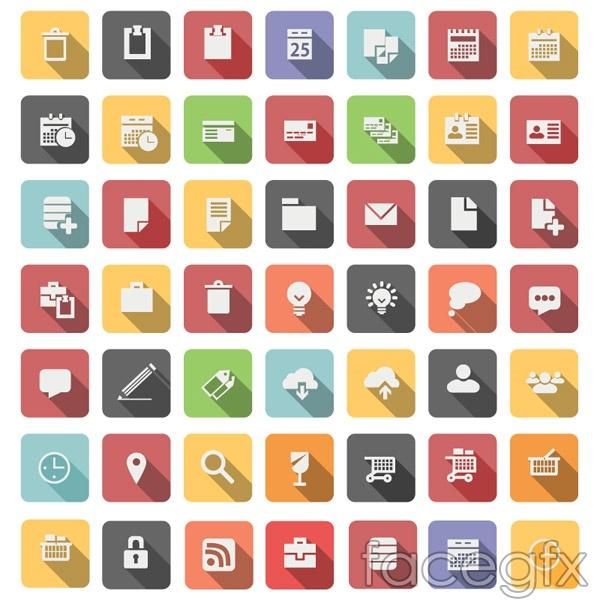 600x600 Business Element Icon Vector Over Millions Vectors, Stock Photos
