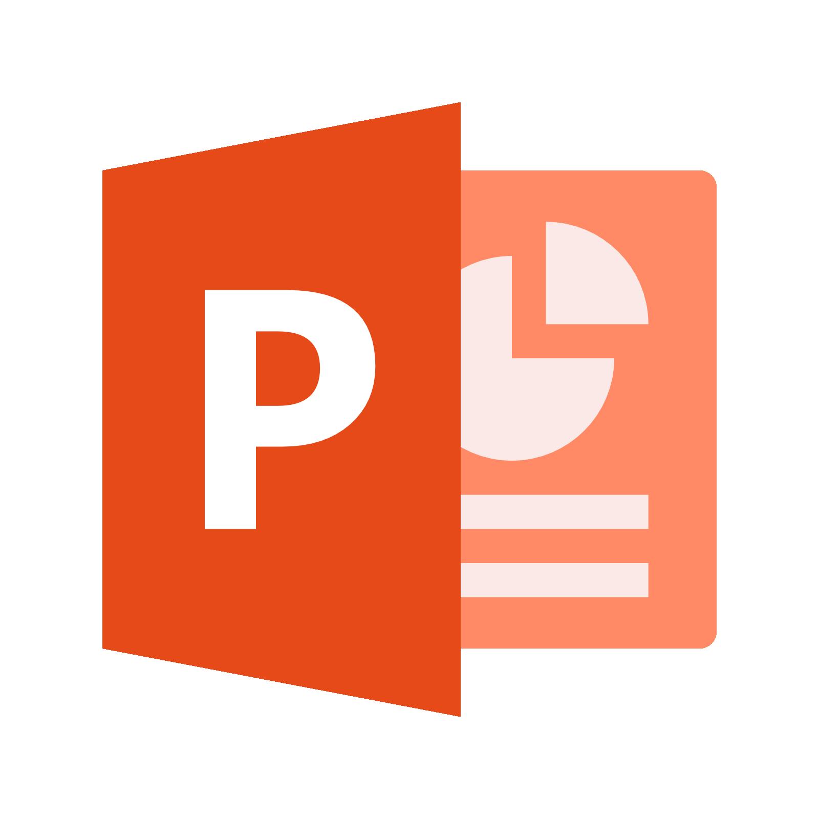 1600x1600 15 Powerpoint Vector Ppt Background For Free Download On Mbtskoudsalg