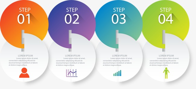 650x295 Ppt Vector Graphics, Fashion Elements, Chart Options, Creative