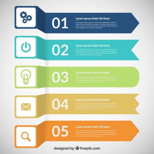 626x626 231 Best Powerpoint Images Ppt Vector Graphics