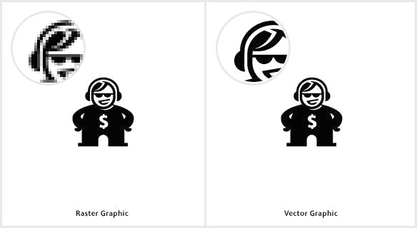 584x320 Working With Vector Images In Microsoft Powerpoint
