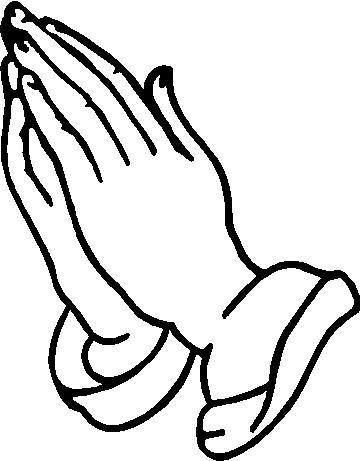 360x461 Praying Hands Vector 13 Best Praying Hands Images