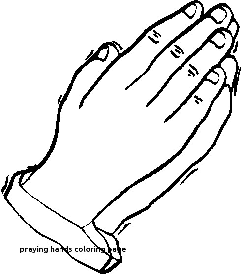 490x559 Hands Clapping Vector Icons Download Free Vector Art Stock Praying