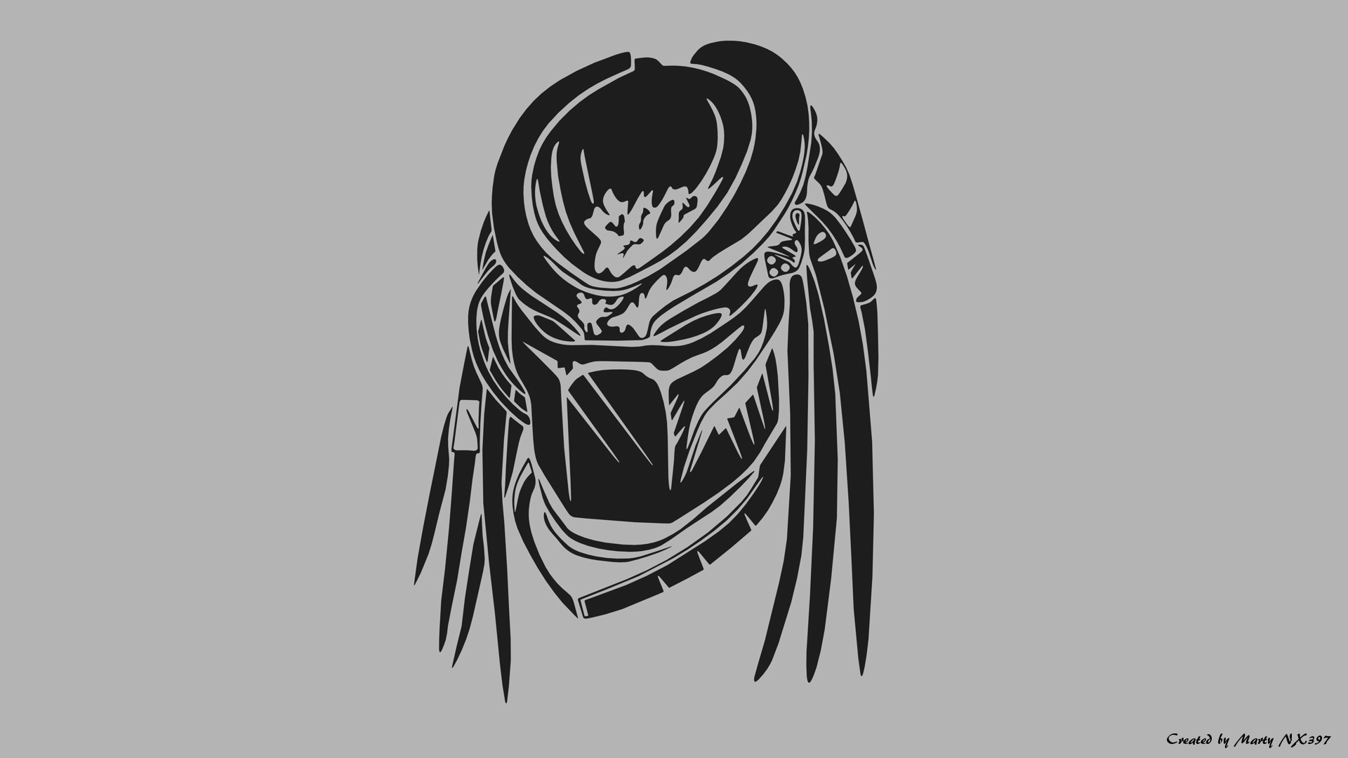 1920x1080 vector predator free wallpapers 1920x1080 for hd 169 high