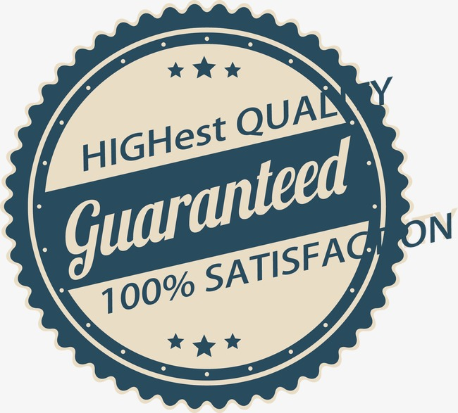 650x587 High Quality Vector Retro Icon, High Quality Vintage, High Quality