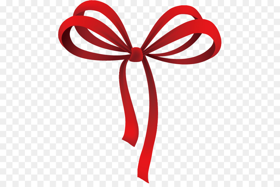 900x600 Euclidean Vector Ribbon Gift Greeting Card