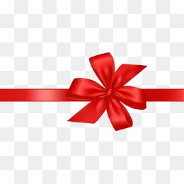 260x260 Gift Bow Png, Vectors, Psd, And Clipart For Free Download Pngtree