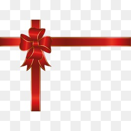 260x260 Gift Ribbon Png, Vectors, Psd, And Clipart For Free Download Pngtree