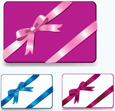 383x368 Bow Free Vector Download (1,414 Free Vector) For Commercial Use