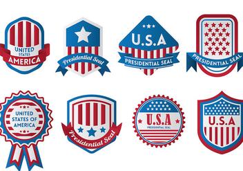 352x247 Free Presidential Seal Logo Vector Free Vector Download 383251