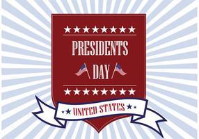 286x200 Presidents Day Free Vector Art