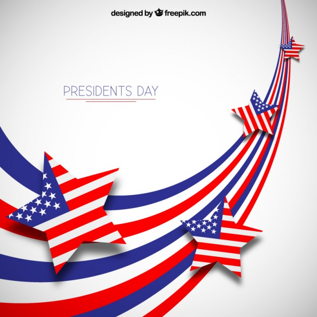 626x626 Presidents Day Vectors, Photos And Psd Files Free Download
