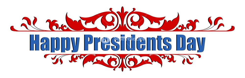 1000x318 Happy Presidents Day Vector Illustration Fyjphao Sb Pm