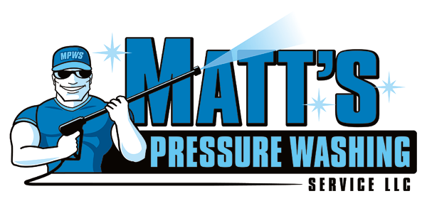 600x283 Pressure Washer Transparent Stock Free Download On Melbournechapter