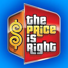 photograph about Price is Right Name Tag Printable named Rate Is Specifically Symbol Vector at  Cost-free for