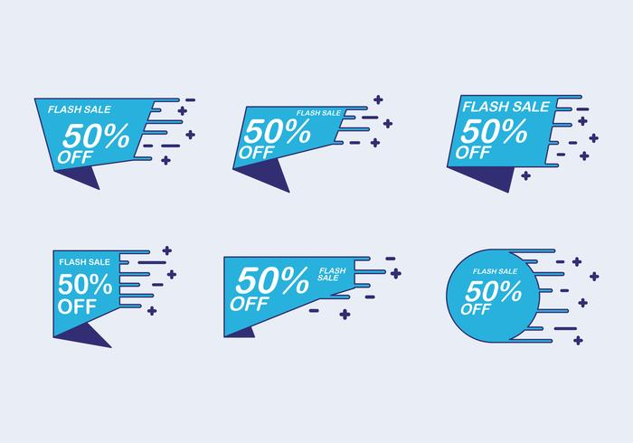 Price Tag Vector at GetDrawings com | Free for personal use