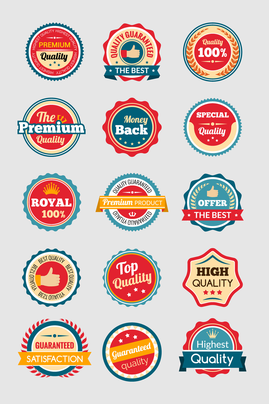 1024x1540 Flat Price Tag Vector Design Free Download Pikbest