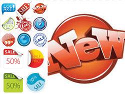 250x188 Sales Discount Vectors Label Download Free Vectors Graphic Design