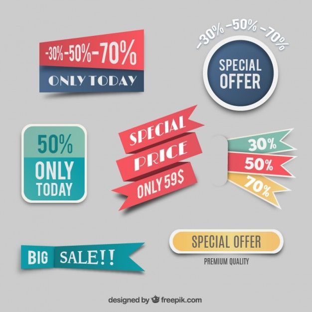 626x626 33 Best Vector Labels Images Price Tag Psd