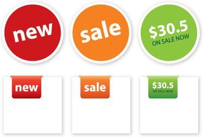 402x271 Price Tags Vector Graphic Png Images, Backgrounds And Vectors For