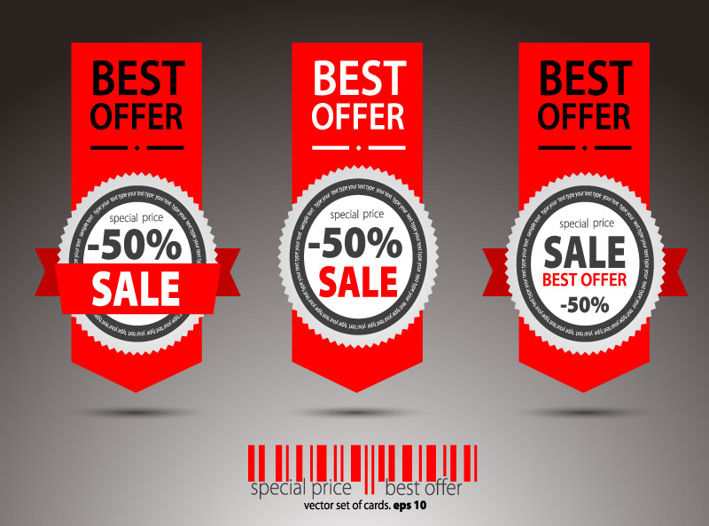 800x593 Special Price Sale Vector Free Vector Graphic Download