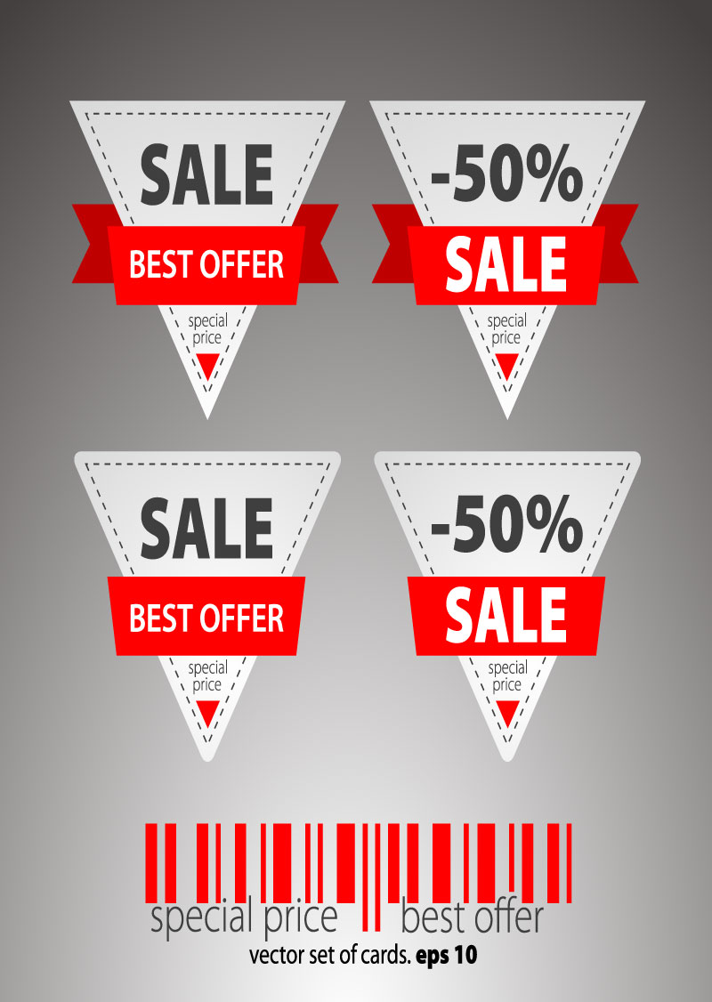 800x1126 Special Price Vector Free Vector Graphic Download