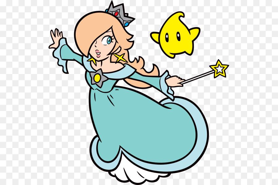 Princess Peach Vector At Getdrawings Com Free For Personal
