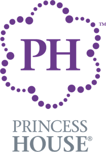 Princess Sofia Vector At Getdrawings Com Free For Personal Use