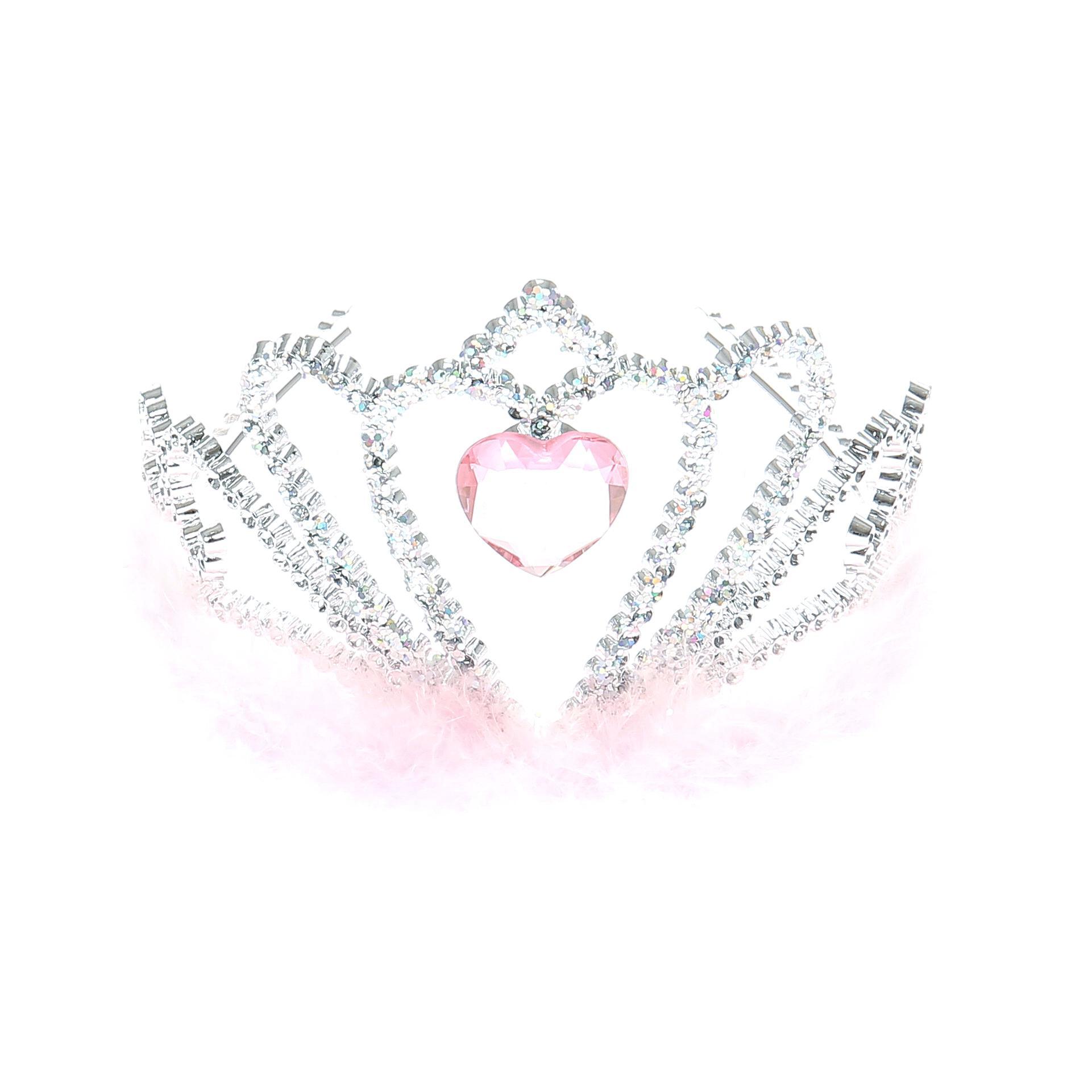 1921x1921 Pink Princess Crown Kids Pink Princess Crown Pink Princess Crown
