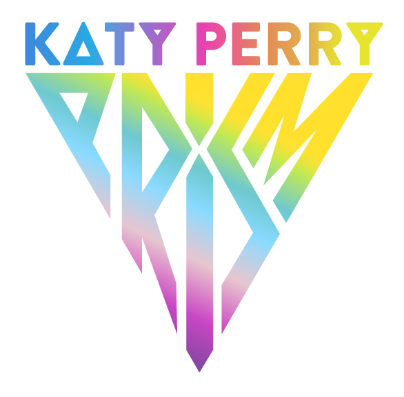 586x575 Katy Perry
