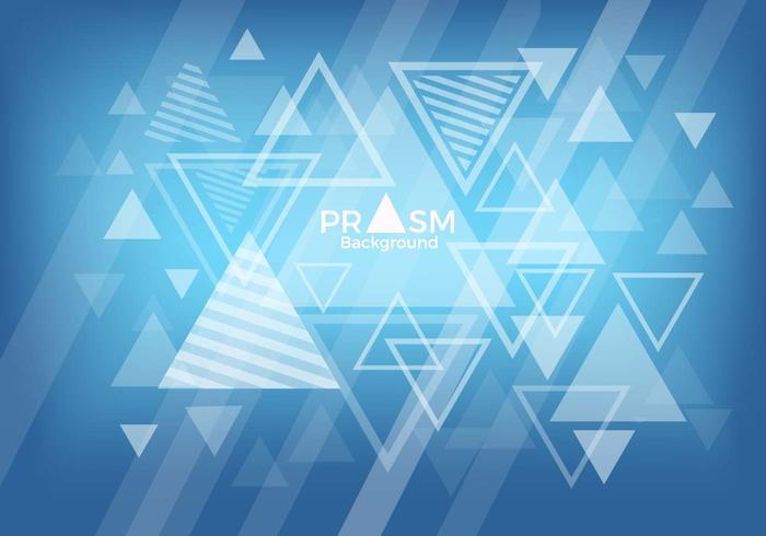 700x490 Prism Free Vector Art