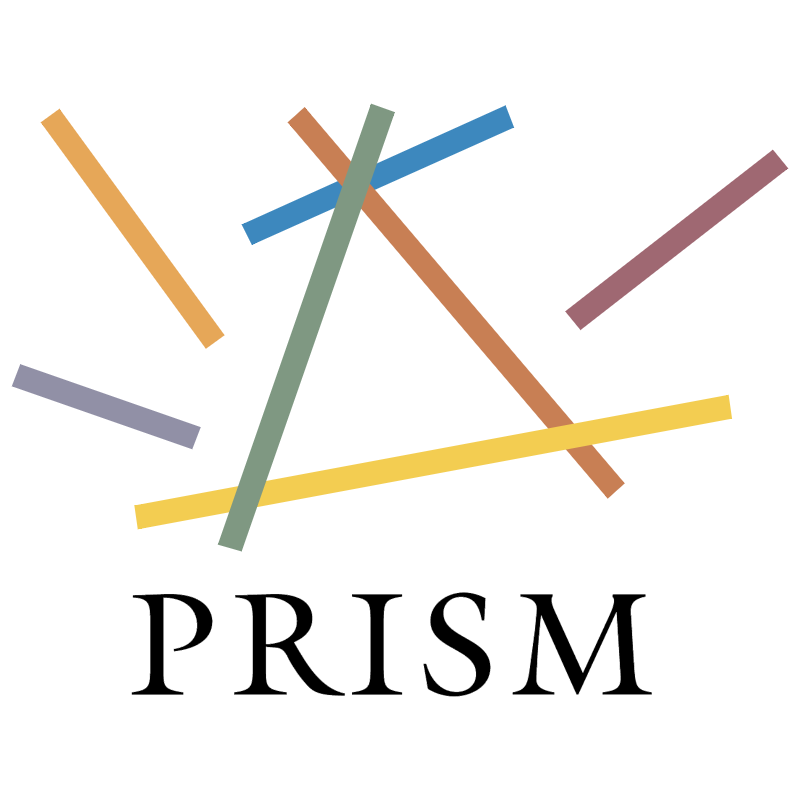 800x799 Prism Free Vectors, Logos, Icons And Photos Downloads