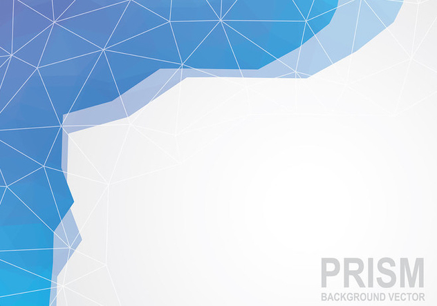 632x443 Prisma Background Vector Free Vector Download 432733 Cannypic