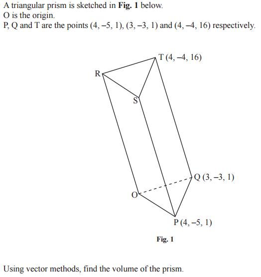 524x555 Geometry