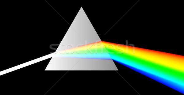 600x310 Prism Vector Illustration Marek Trawczynski (Mtmmarek) ( 9054874