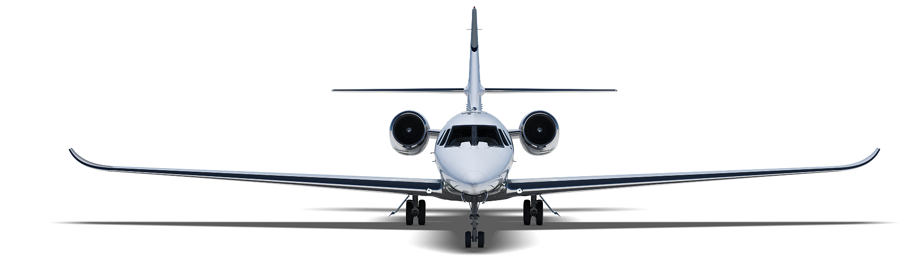 1828x551 Private Jet, Fly Comfortable With Saveene