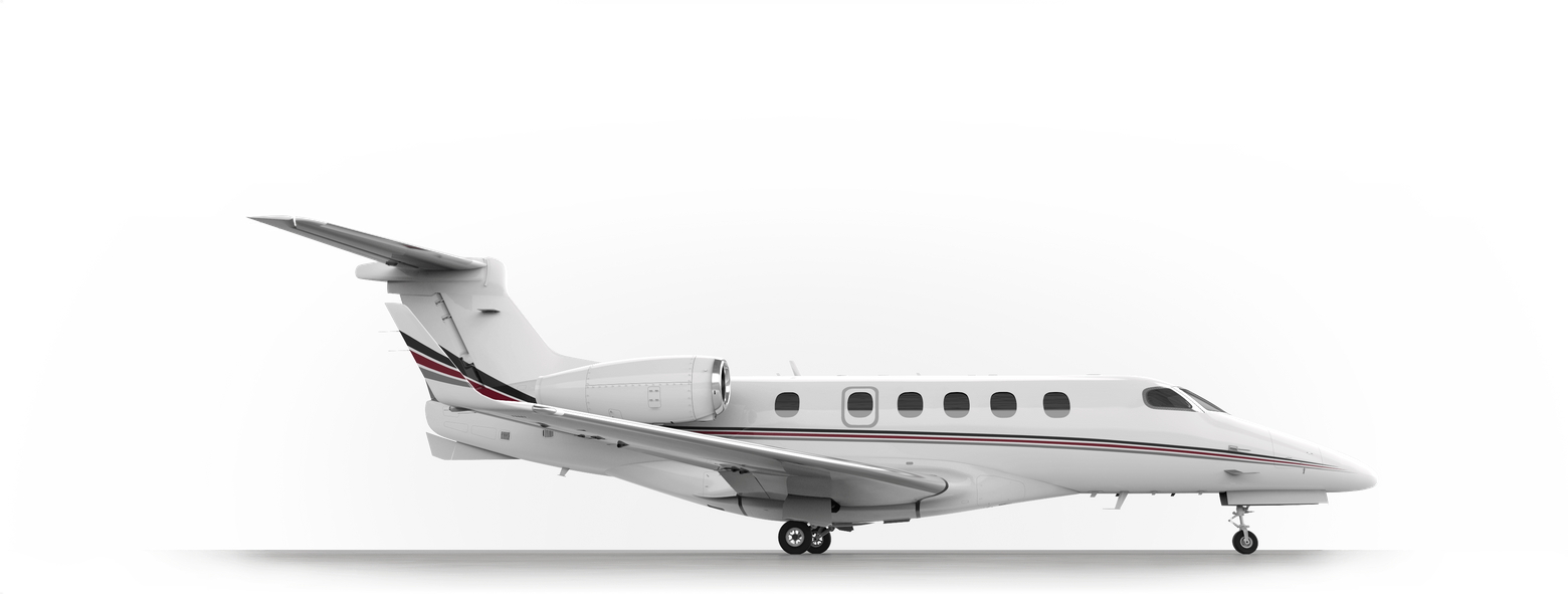 1560x591 Private Jet Fleet Access Quality Chartered Flights Netjets