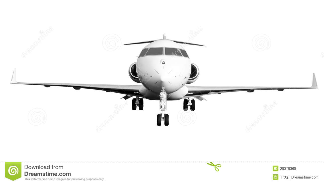 1300x740 Collection Of Private Jet Clipart High Quality, Free