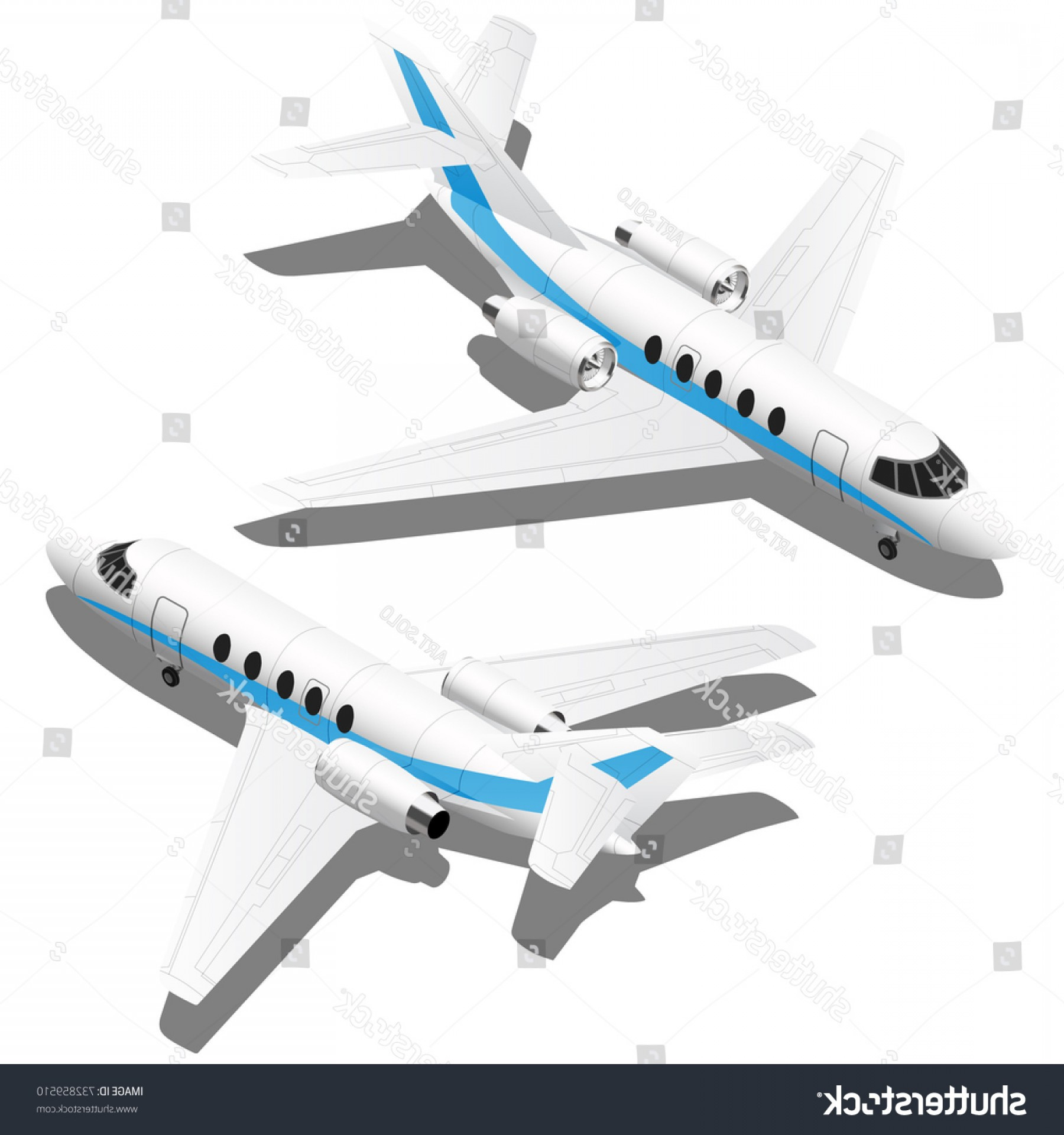 1800x1920 Vector Based Graphics Of Airplanes Sohadacouri