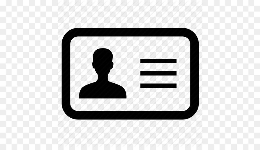 900x520 Computer Icons User Profile Scalable Vector Graphics Identity